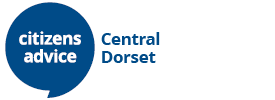 Citizens Advice Central Dorset