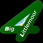 Big4Littlemoor Logo